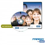 Software Fargo Asure ID Enterprise