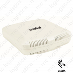 Access Point AP6521