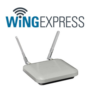 WiNG-Express