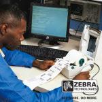 Contratos de Mantenimiento Zebra