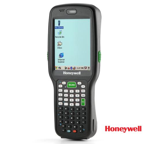 Handheld Dolphin 6500 Honeywell