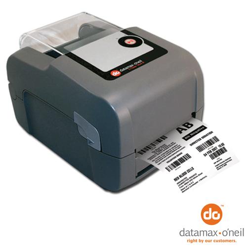 Impresora Datamac E-Class Mark III Basic