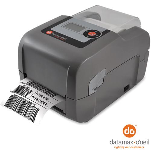 Impresora Datamax E-Class Mark III Professional