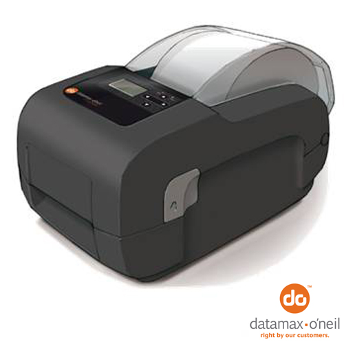 Impresora Datamax E-Class Mark III Professional Plus