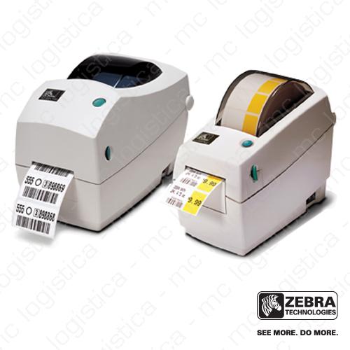 Impresoras LP/TLP2824Plus