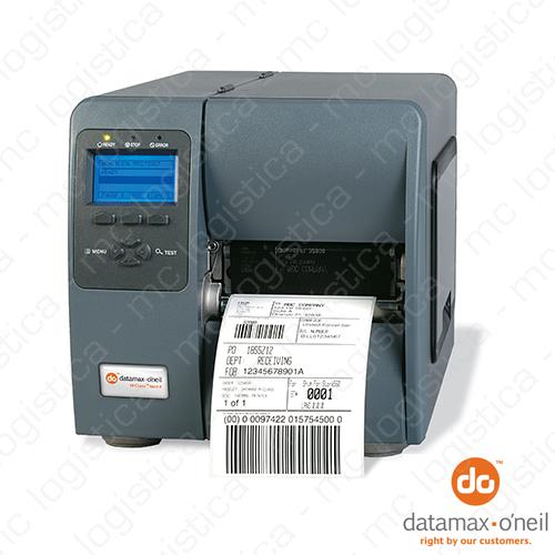 Impresora Datamax M-Class Mark II Industrial