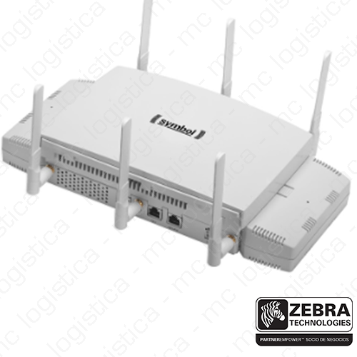 Access Point AP8132 Symbol