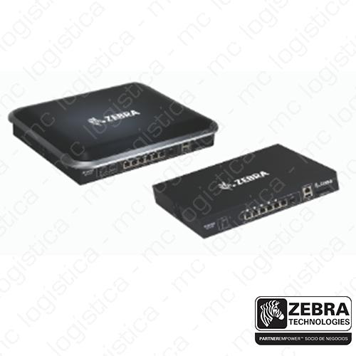 Wireless Switch Symbol RFS4000