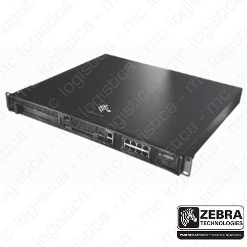 Wireless Switch Symbol RFS6000