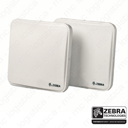 Antena RFID Zebra AN200