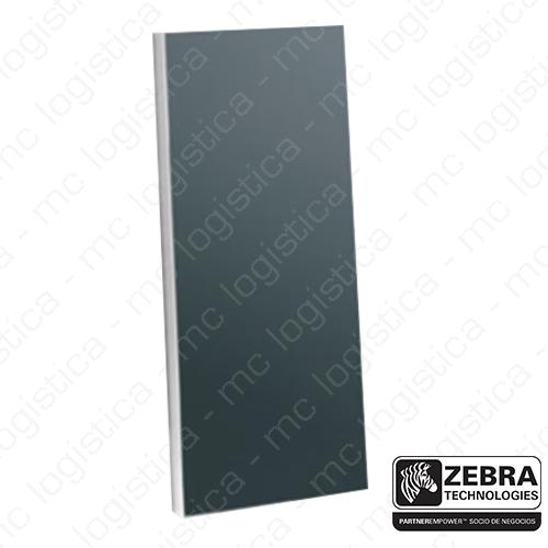 Antena RFID Zebra AN400