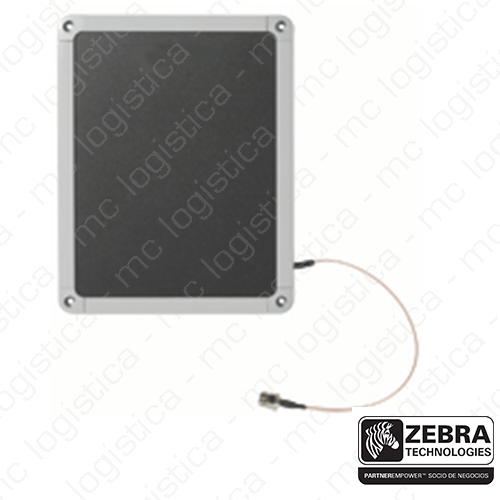 Antena RFID Zebra AN610