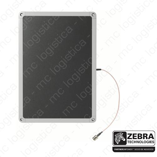 Antena RFID Zebra AN620
