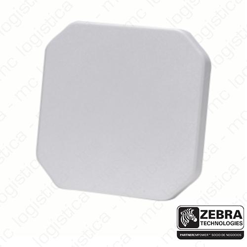 Antena RFID Zebra AN720