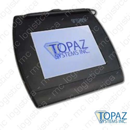 Topaz SigGem Color 5.7