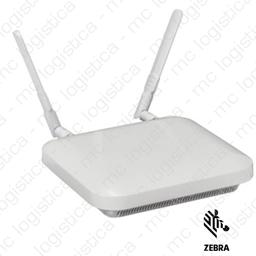 Access Point Symbol AP7522