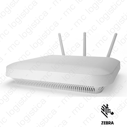 Access Point Symbol AP7532