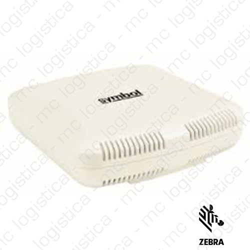 Access Point Symbol AP6521E