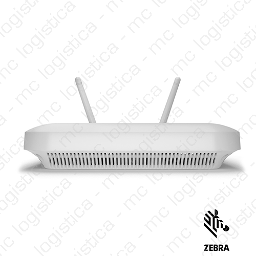 Access Point AP7522E