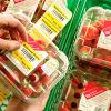 Etiquetas Adhesivas Industria Alimentaria
