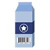 Etiquetado_bebidas