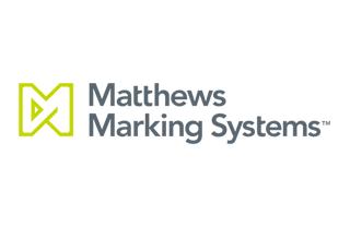 Matthews Marking