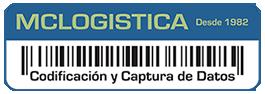 MC Logística
